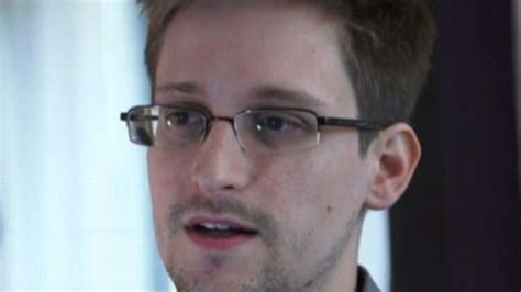 edward snowden update nsa fallout resumes snowden open