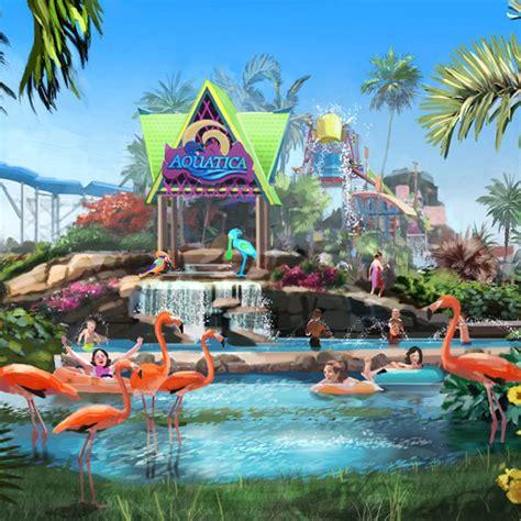 parks san diego the thrills soak city san diego to become aquatica san diego