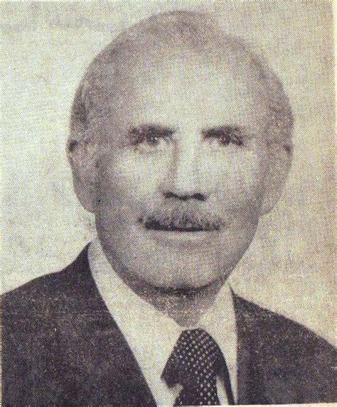 biography of muhammad ghazni nur muhammad taraki wikipedia