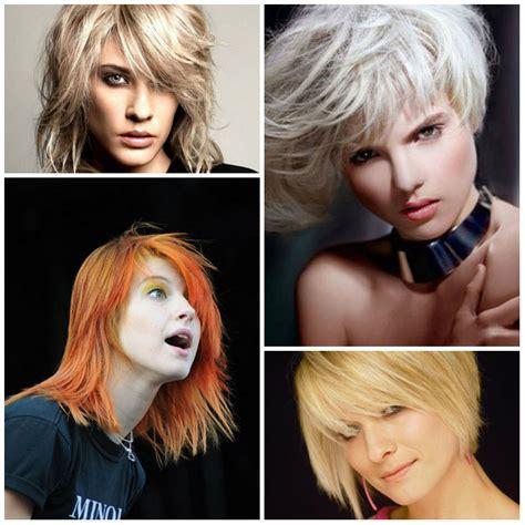 haircuts walmart deland best 25 medium shaggy hairstyles ideas on pinterest medium