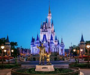 Walt Disney World Vacation Sweepstakes - win a walt disney world family vacation from scholastic free sweepstakes contests