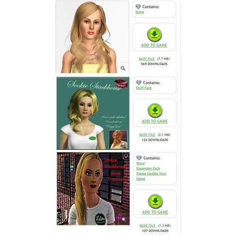 Wanted Ae Gamers Blood Techie Divas Guide To Gadgets by Guide To The Sims 3 True Blood Downloads