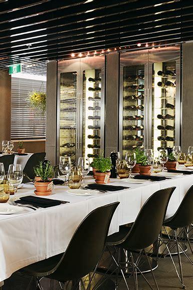 private dining room melbourne melbourne private dining room l a culinary private dining
