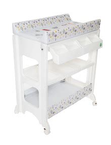 Jolly Jumper Change Table Nursery Furniture Shop For Cots Portacots And Changetables At Farmers