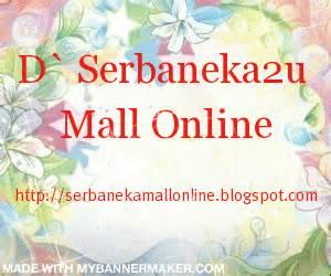 Kebaya Nyonya Size S S D L kain pasang sulaman kebaya d serbaneka2u mall