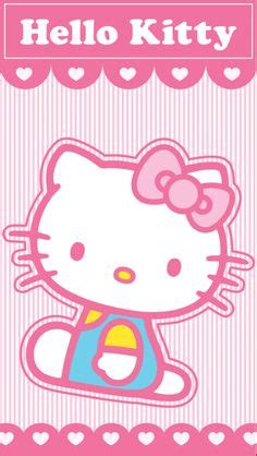 hello kitty quote wallpaper 1000 images about cute wallpapers on pinterest hello