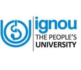 Construction Management Mba In Ignou by List Of Distance Learning Graduation Courses Offered By Ignou