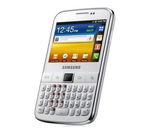 samsung y pro duos pics top 5 smartphones rs 10 000 rediff getahead