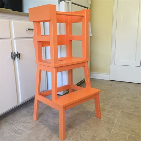 kitchen helper stool pattern helper stool ikea helper stool ikea 100 kitchen helper