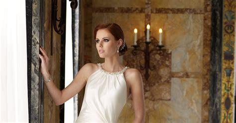 wedding dresses set 5 hairstyle qoutes tattoo