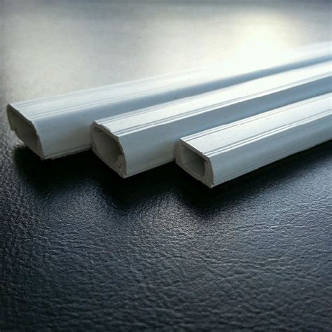 electrical wire covers plastic electric wire plastic cover planned in japan photo