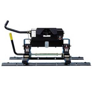 Towing Products Hitch Husky Towing Products 16k Ez Roller 5th Wheel Canada
