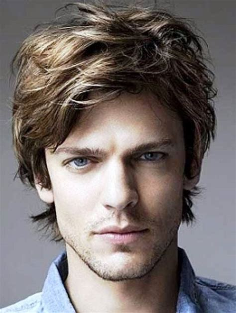 1000 images about final 2014 hair cut on pinterest 1000 ideas about mens haircuts 2014 on pinterest