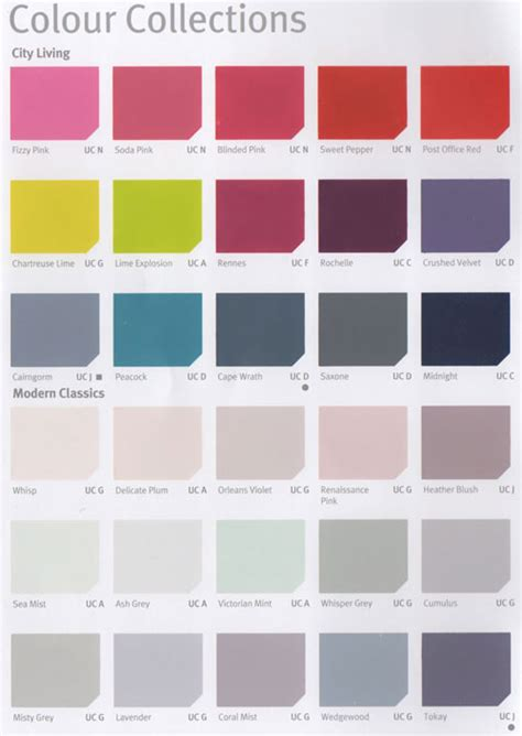 Floor And Decor Store Hours by Parkview Decorating Centre Colours