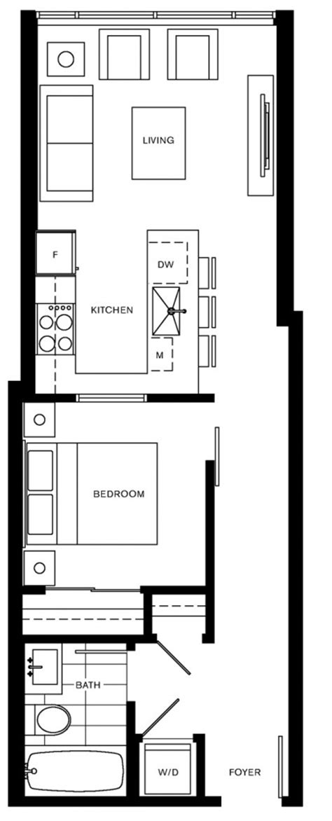 trapp and holbrook floor plans buy at trapp and holbrook before the end of summer and