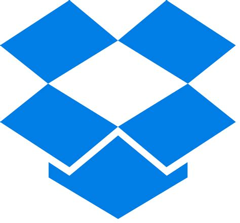 dropbox review dropbox review last updated february 2018
