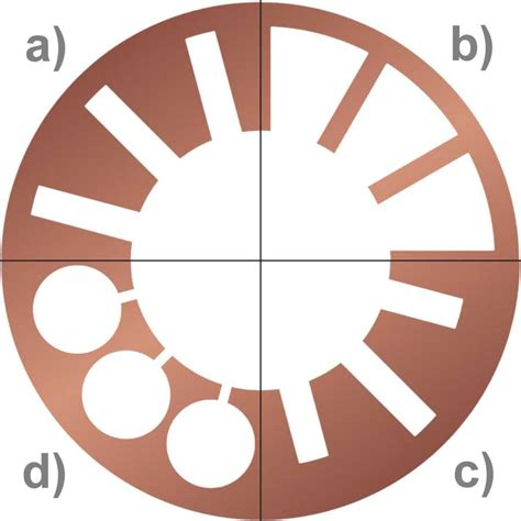 Metaal In Magnetron by Radar Basics Magnetron