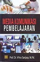 Buku Media Dan Sumber Pembelajaran buku media komunikasi pembelajaran jual buku pendidikan komputer agama kisi kisi dan umum
