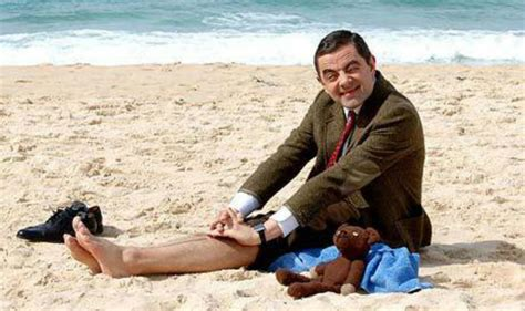 girl actors who died recently in 2015 rowan atkinson dead comedian mr bean falls victim to