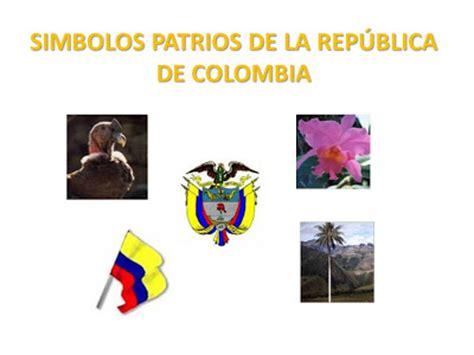 imagenes de simbolos que representan al ecuador democracia2009sexto nuestra identidad nacional a trav 201 s