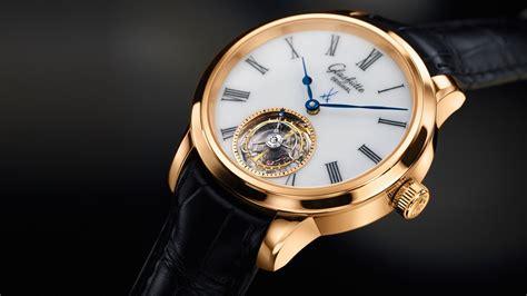 luxury watches wallpapers hd desktop  mobile