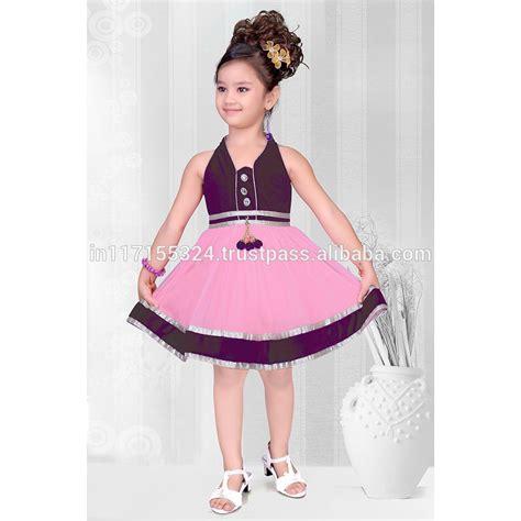 fashion design clothes wear for gorgeous