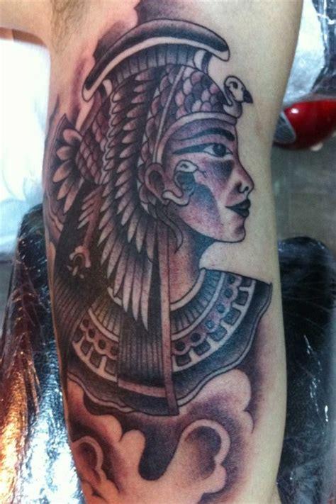 imagenes egipcias tattoo tatuajes egipcios related keywords tatuajes egipcios
