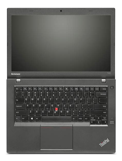 Laptop Lenovo Thinkpad T440 lenovo thinkpad t440 laptop datasystemworks