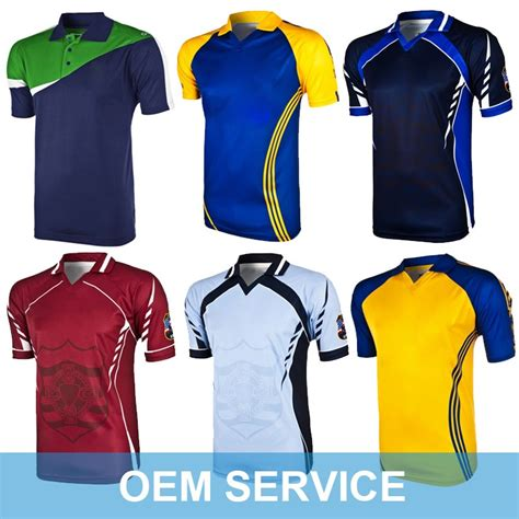 jersey pattern design high quality custom short sleeve sublimation digital