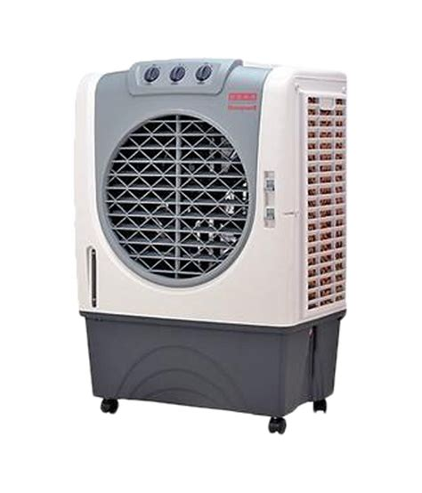room cooler usha 55 litre honeywell cl 601pm air cooler for very large