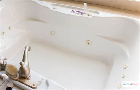 how to get rid of mold around bathtub how to clean mold and mildew in the bathroom without scrubbing