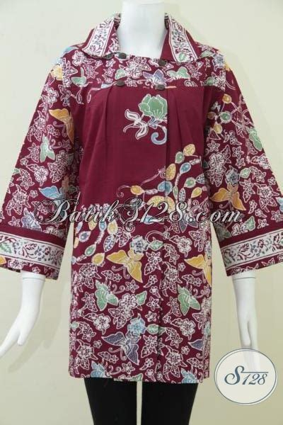 Abaya Anak Ziper Abaya Abaya Ank Murah omah batik murah untuk para wanita pekerja bank harga