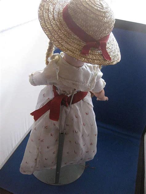 german bisque doll armand marseille german bisque doll armand marseille doll dusty