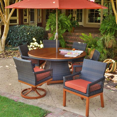 Patio Dining Sets Canada Patio Dining Sets In Canada Canadadiscounthardware