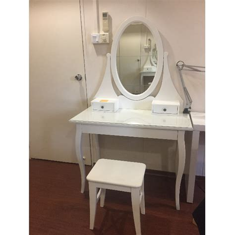 dressing ikea 24 ikea hemnes dressing table www pixshark images
