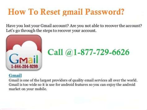 how to hack reset recovery gmail password without software find timeless reset gmail password services thru gmail