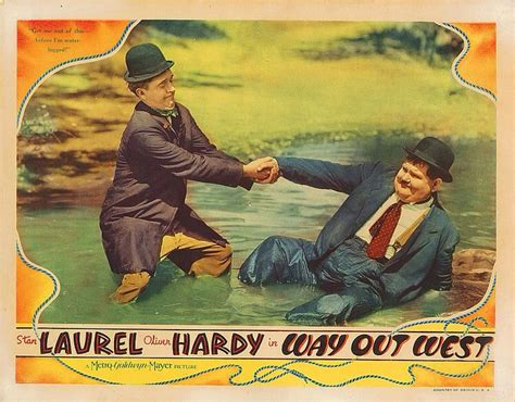 film comedy west 17 best images about laurel and hardy on pinterest stan