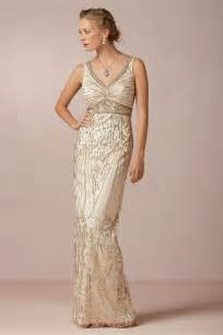 20 incredible wedding dresses for under 1000 chic vintage brides chic vintage brides