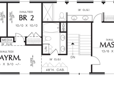 draw house plans to scale free draw house plans free house plans to scale drawing