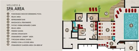room layout website room layout website best free home design idea