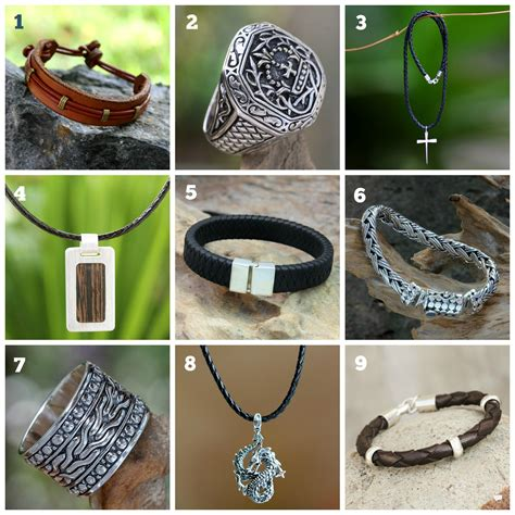 christmas gifts for husband novica blog