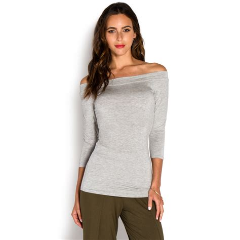 shoulder knit shoulder knit top shoedazzle