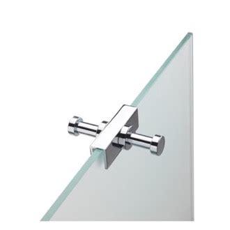Glass Shower Door Towel Hooks Robe Hooks For Glass Shower Doors