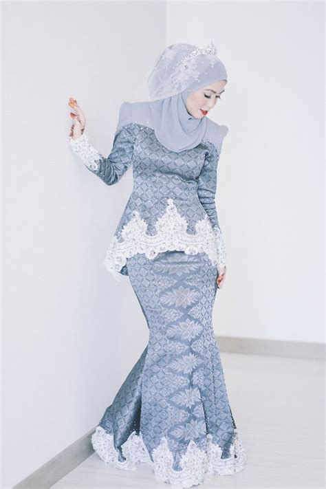 design dress muslimah remaja 1000 images about songket on pinterest traditional