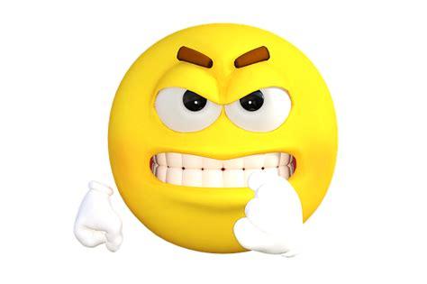 emoji whatsapp terbaru illustration gratuite emoji 201 motic 244 ne 201 motions ic 244 ne
