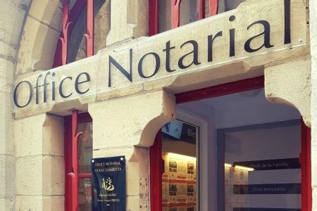 office notarial immobilier notaire 224 figeac 46 office notarial de morel biron