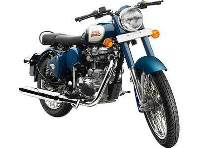 Kaos Vintage Bikers Motor Klasik Royal Enfield 5 Original Gildan royal enfield classic 350 for sale price list in india