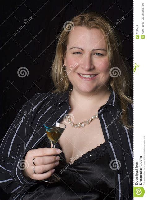 imagenes de mujeres gordas ancianas gordas html autos post