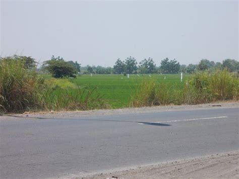Tanah Lingkar Timur Sidoarjo tanah dijual jual murah tanah untuk pergudangan di