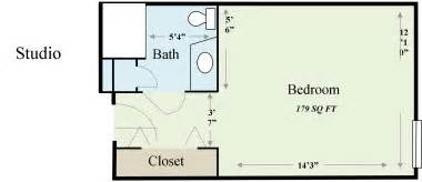 small house plans in chennai 200 sq ft floor plans wesley gardens methodist homes